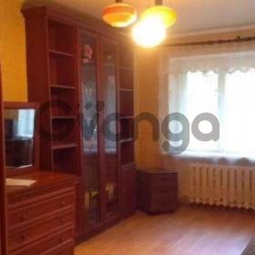 Сдается в аренду квартира 1-ком 30 м² Мира,д.29