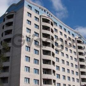 Сдается в аренду квартира 3-ком 75 м² Речная,д.9а