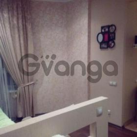Сдается в аренду квартира 1-ком 45 м² Колпакова,д.30