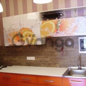 Сдается в аренду квартира 2-ком 35 м² Заречная,д.31