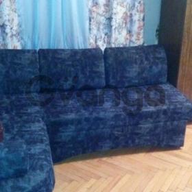 Сдается в аренду квартира 2-ком 45 м² Новомытищинский,д.80к7