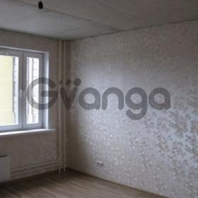 Сдается в аренду квартира 2-ком 45 м² Летная,д.20