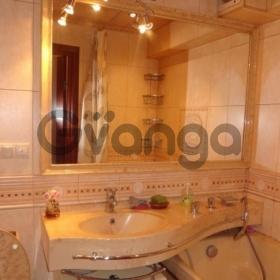 Сдается в аренду квартира 3-ком 70 м² Первомайская,д.33