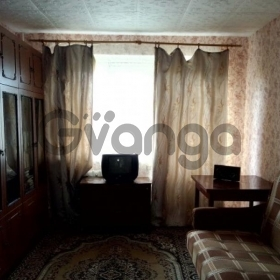 Сдается в аренду квартира 2-ком 40 м² Центральный,д.4