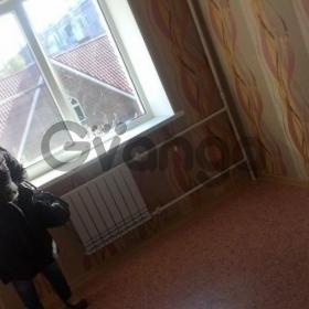 Сдается в аренду квартира 1-ком 18 м² Достоевского,д.2