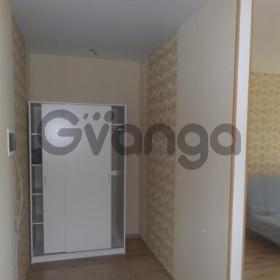 Сдается в аренду квартира 1-ком 46 м² Рождественская,д.4