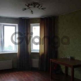 Сдается в аренду квартира 1-ком 38 м² Бережок,д.6