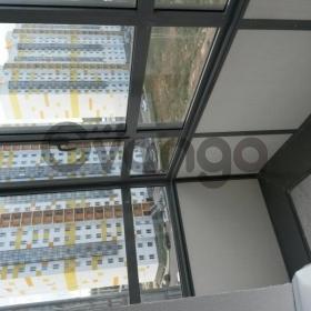 Сдается в аренду квартира 3-ком 85 м² Белобородова,д.4Г