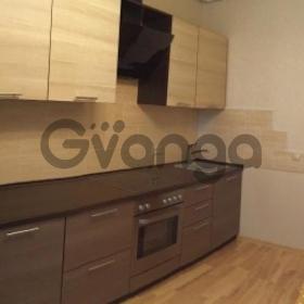 Сдается в аренду квартира 1-ком 50 м² Островского,д.20_а