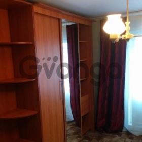 Сдается в аренду квартира 1-ком 34 м² Первомайская,д.26