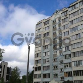 Сдается в аренду квартира 2-ком 67 м² Московский,д.52