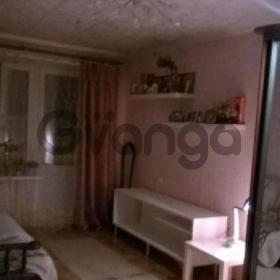Сдается в аренду комната 2-ком 46 м² С.П.Попова,д.5