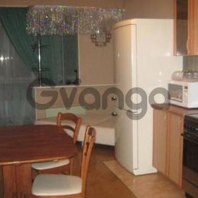 Сдается в аренду квартира 1-ком 50 м² Белобородова,д.11