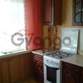 Сдается в аренду квартира 1-ком 38 м² Шараповская,д.8