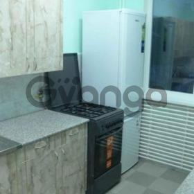 Сдается в аренду квартира 1-ком 35 м² Селезнева,д.22
