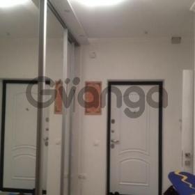 Сдается в аренду квартира 1-ком 47 м² Юбилейная,д.26