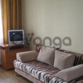 Сдается в аренду комната 2-ком 46 м² Новомытищинский,д.66