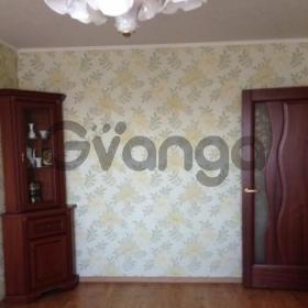Продается квартира 2-ком 48 м² Ленина,д.17