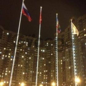 Продается квартира 2-ком 55 м² Космонавтов,д.7