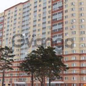 Продается квартира 2-ком 69 м² Панфилова,д.25