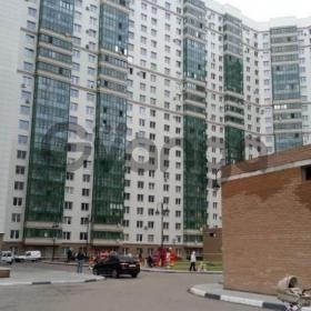 Продается квартира 1-ком 41 м² Космонавтов,д.1