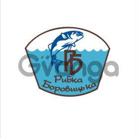 Рыба холодного копчения - Рыбка Боровицкая