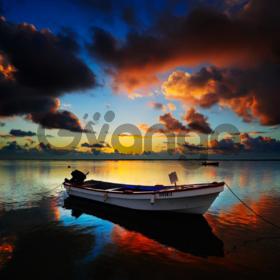Курсы на права для управления катером и лодкой