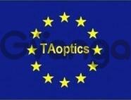 Оптика TAoptics