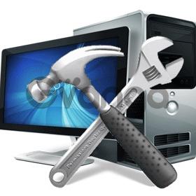 Скорая Компьютерная Помощь в Бутово