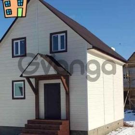 Продается дом 86 м² Ревякинский пер., 2