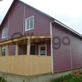 Продается дом 220 м² Лесная ул.