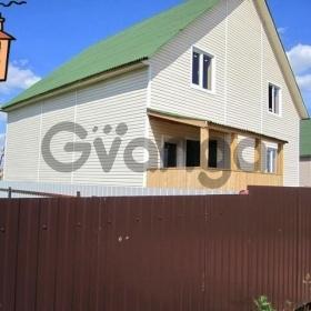 Продается дом 155.9 м² Шоссейная ул.