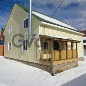 Продается дом 220 м²