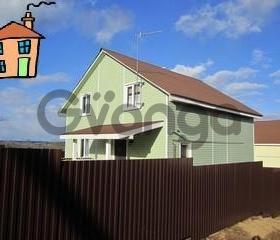 Продается дом 150 м² Правобережная ул.