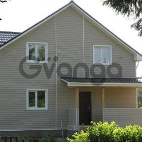 Продается дом 212.6 м² Строительная ул.