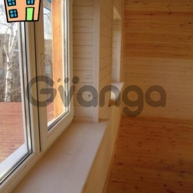 Продается дом 100.5 м²