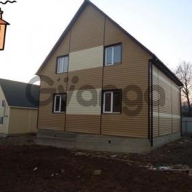 Продается дом 154 м² Шоссейная ул.