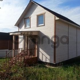 Продается дом 80 м²