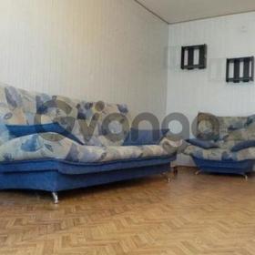 Сдается в аренду квартира 2-ком Подъяческая Большая Ул.,  17, метро Садовая