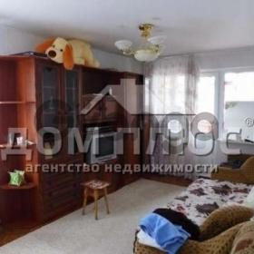 Продается квартира 2-ком 46 м² Кудряшова
