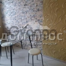 Продается квартира 1-ком 47 м² Дегтяренко Петра