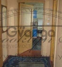 Продается часть дома 4-ком 65 м² Широкий центр Ватутіна