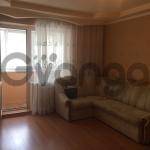 Продается квартира 2-ком 52 м² Оболонский ул., д. 23-Б