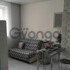 Сдается в аренду квартира 1-ком 38 м² Кутузовская,д.12