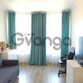 Сдается в аренду квартира 1-ком 43 м² Триумфальная,д.5