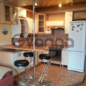 Сдается в аренду квартира 1-ком 36 м² Дубнинская,д.30к1, метро Алтуфьево