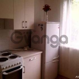 Сдается в аренду квартира 1-ком 40 м² Суздальская,д.38к1, метро Новокосино