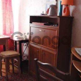 Сдается в аренду квартира 1-ком 38 м² Саранская,д.8, метро Жулебино