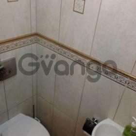 Сдается в аренду квартира 1-ком 30 м² Союзная,д.1