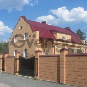 Сдается в аренду дом 5-ком 262 м² деревня Переделки